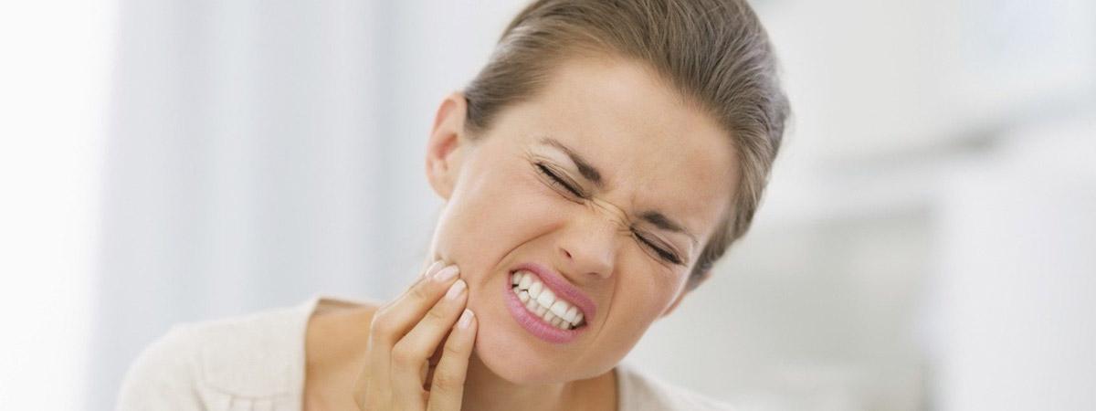 Киста после удаления зуба мудрости, антибиотики, осложнения, как снять отек  щеки